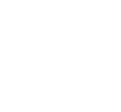 Two Year Warranty