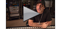 Chris Lord Alge