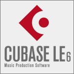 Focusrite Studio with Cubase LE 6